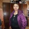Екатерина, 35, г.Тайга