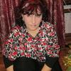 слезинка души, 54, г.Нарышкино