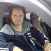 Игорь Доренков, 45, г.Хабаровск