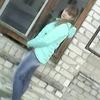 Диана, 16, г.Саров (Нижегородская обл.)