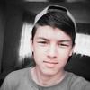 Samat, 17, г.Астрахань