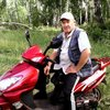 юрий, 61, г.Давлеканово