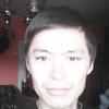 Айдар, 31, г.Горно-Алтайск