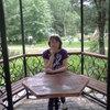 Ирина, 44, г.Зуевка