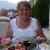 Маргарита, 54, г.Нурлат