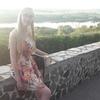 Ирина, 28, г.Уфа