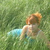 алина, 25, г.Михайловка (Приморский край)