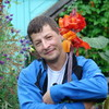 ЕВГЕНИЙ, 41, г.Богородск