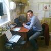 Aleksandr, 32, г.Краснодар