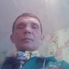 Владимир, 41, г.Сим