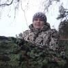 лена, 34, г.Юргамыш