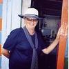 Тамара, 68, г.Сочи