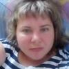 ♥Марина♥, 31, г.Ужур