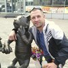 Slava Kolos, 39, г.Колпино