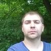 ВЯЧЕСЛАВ, 36, г.Красноярск