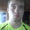 Максим, 26, г.Слободской