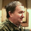 Николай, 53, г.Кизел