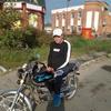 михаил бирюков, 30, г.Рязань