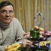 Равиль, 59, г.Чекмагуш