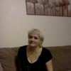 Tanya, 45, г.Симеиз