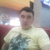 Руслан, 27, г.Тюмень