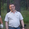 Дмитрий, 45, г.Обнинск
