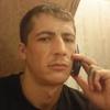 санек, 26, г.Нижний Новгород
