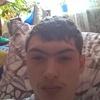 Дмитрий, 20, г.Кувандык