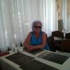 ВЕРА, 37, г.Ефремов