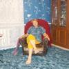 Екатерина, 63, г.Приморско-Ахтарск