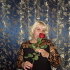 Татьяна, 41, г.Игрим