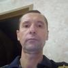 Андрей, 30, г.Оха