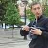Александр, 20, г.Нижний Новгород