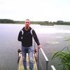 Евгений, 27, г.Кострома