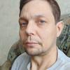 Евгений, 39, г.Усть-Илимск
