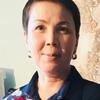Ольга, 45, г.Улан-Удэ
