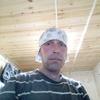 Игорь, 38, г.Дубки