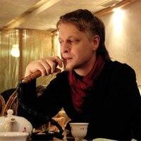 Кирилл, 36 лет, Скорпион, Санкт-Петербург