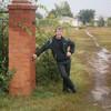 igorek glinkin, 29, г.Красный Яр