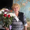 татьяна денисова, 55, г.Тюмень