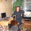 ирина, 41, г.Новомосковск