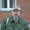 Владимир, 47, г.Чайковский