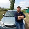 Анатолий, 37, г.Пугачев