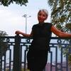 GALINA, 48, г.Санкт-Петербург