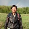 Юрий, 28, г.Орск