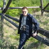 Александр, 26, г.Черногорск