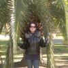 Марина, 34, г.Минеральные Воды