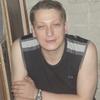 Максим, 39, г.Кумылженская
