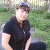 Lana, 33, г.Шипуново