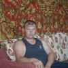 максим, 34, г.Кремёнки